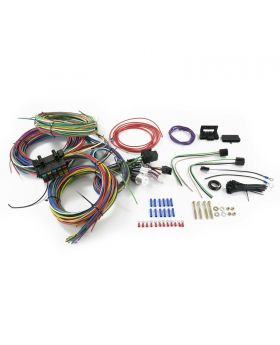 TSP_18-Circuit_Universal_Wiring_Harness_Kit_WH1220