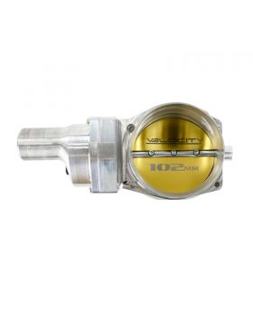 TSP_Velocity_102mm_Fly_By_Wire_Throttle_Body_Natural_81014