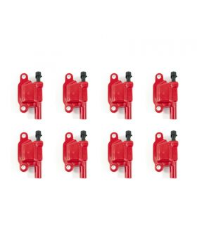 TSP_05-18_LS_High_Performance_Ignition_Coil_Set_Top_81015-8