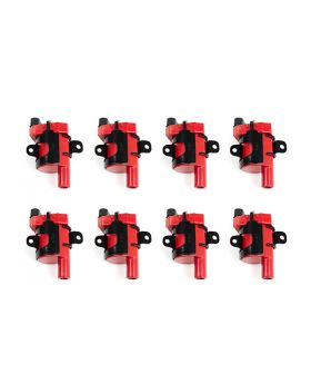 TSP_05-18_LS_High_Performance_Ignition_Coil_Set_Top_81016-8
