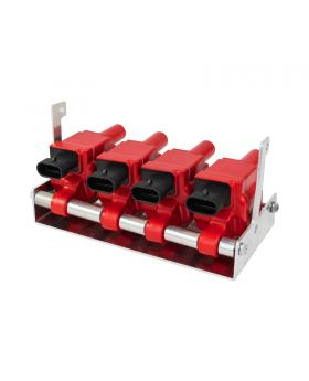 TSP_LS_Natural_Ignition_Coil_Relocation_Brackets_with_07-18_Coils