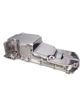LT Aluminum Rear Sump Low-Profile Retro-Fit Oil Pan