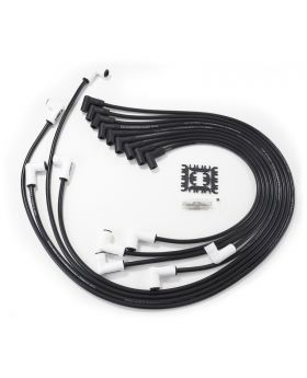 TSP_Chevy_Small_Block_V8_Ignition_Wires_Black_90_Ceramic_85090CE