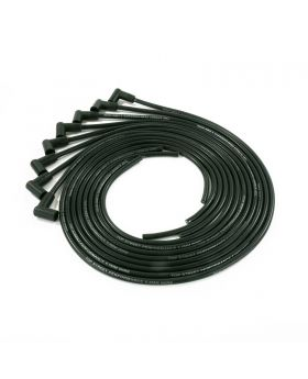TSP_Universal_V8_Ignition_Wires_Black_90_85090