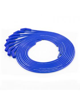 TSP_Universal_V8_Ignition_Wires_Blue_135_85635