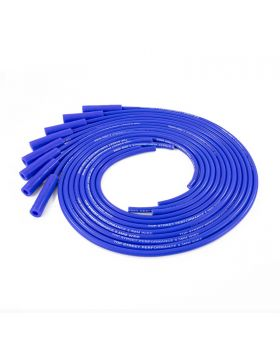 TSP_Universal_V8_Ignition_Wires_Blue_180_85680
