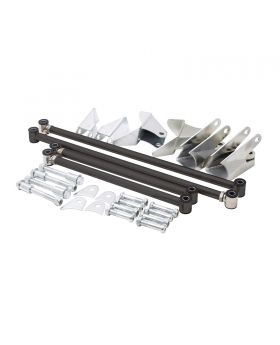 TSP_32_Ford_Plain_Steel_Suspension_Kit_CB5101
