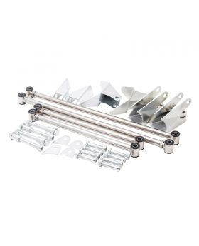 TSP_32_Ford_Stainless_Steel_Suspension_Kit_CB5102