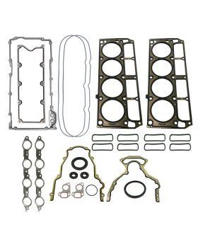 LS1/LS6 Engine Gasket Set