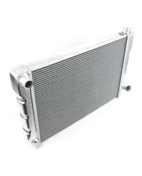 TSP_Universal_31_Chevy_Aluminum_Radiator