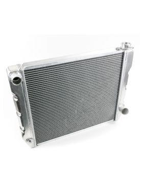TSP_Universal_29_Chevy_Aluminum_Radiator