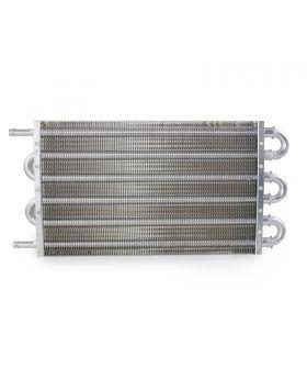 TSP_15.5x7.5_Aluminum_Transmission_Cooler_HC6344