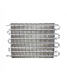 TSP_15.5x10_Aluminum_Transmission_Cooler_HC6345