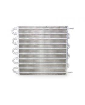 TSP_15.5x12.5_Aluminum_Transmission_Cooler_HC6346