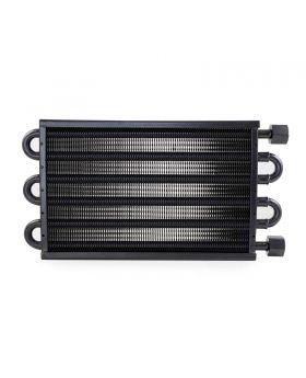 TSP_15.5x7.5_Aluminum_Transmission_Cooler_HC6354