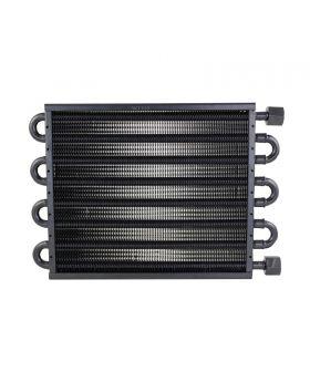 TSP_15.5x10_Aluminum_Transmission_Cooler_HC6356