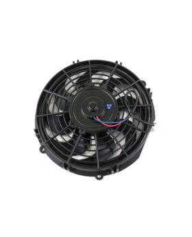 TSP_10_Pro_Series_Fan_Black_HC7102