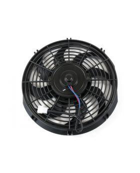 TSP_12_Pro_Series_Fan_Black_HC7103