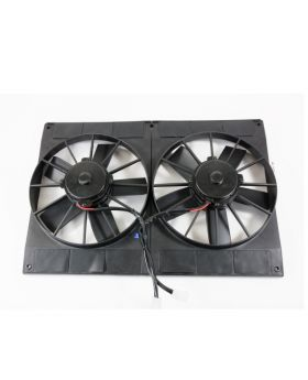 TSP_Dual_11_Pro_Series_Fan_Black_HC7106