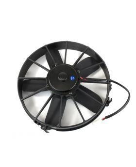 TSP_12_Pro_Flow_Fan_HC7212