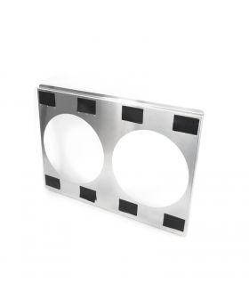 TSP_25.75_Aluminum_Dual_Fan_Shroud_Angle_HC7511D