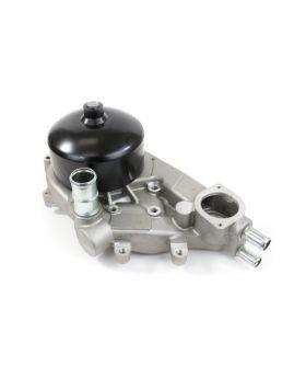 TSP_GM_LS_97-06_Water_Pump_Front_HC8934