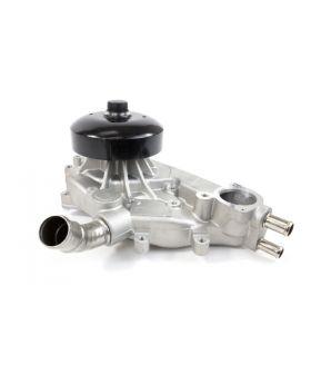 TSP_GM_LS_99-06_Water_Pump_Front_HC8935