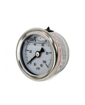 TSP_Fuel_Pressure_Gauge_0-15_PSI_Front_JM1018