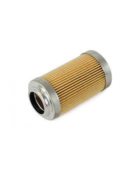 TSP_Aluminum_10_Micron_Paper_Filter_Element_Front_JM1024