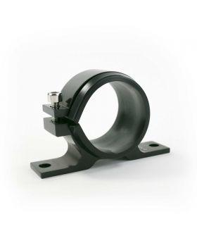 TSP_Aluminum_Fuel_Filter_Bracket_Black_JM1027