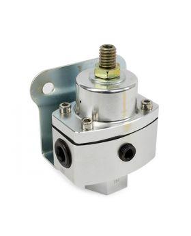 TSP_Fuel_Pressure_Regulator_5-12_PSI_Anodized_Front_JM1057