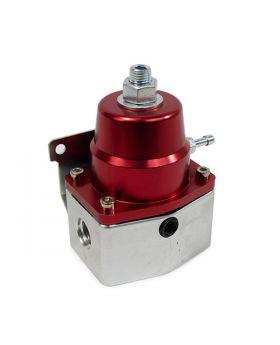TSP_Fuel_Pressure_Regulator_40-75_PSI_Red_Front_JM1059