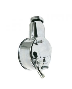 TSP_GM_Saginaw_P_Series_Banjo_Style_Power_Steering_Pump_Front_JM2003