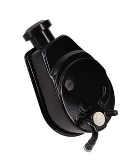 GM Saginaw P Series Power Steering Pump