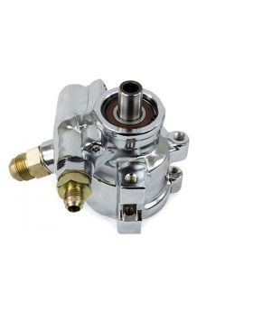 TSP_GM_Type_2_Saginaw_TC_Power_Steering_Pump_Chrome_Side_JM2010