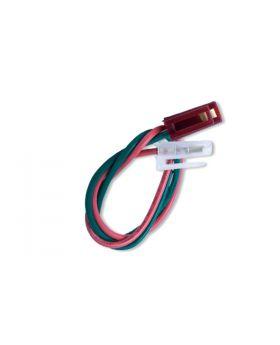 TSP_HEI_Power_Tach_Cables_JM6500CB