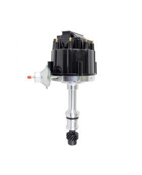 TSP_Oldsmobile_V8_HEI_Distributor_Black_JM6503