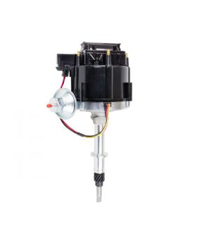 TSP_AMC-Jeep_L6_HEI_Distributor_Black_JM6511