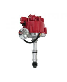 TSP_Buick_Even_Fire_V6_HEI_Distributor_Red_JM6526