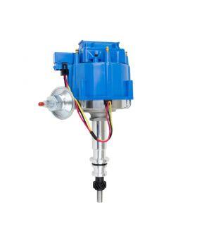 TSP_Ford_170-250_L6_HEI_Distributor_Blue_JM6527