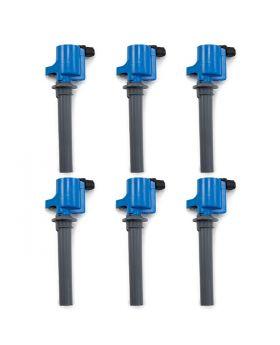 TSP_Ford_99-06_V6_Ignition_Coils_Blue_Grey_JM6804-6