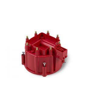 TSP_HEI_Distributor_V8_Cap_Red_JM6904