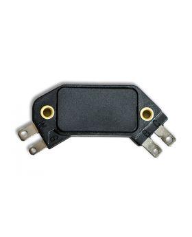 TSP_HEI_Distributor_Ignition_Control_Module_Top_JM6917