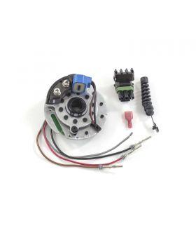 TSP_Pro_Series_Distributor_Ignition_Clockwise_Control_Module_JM6918