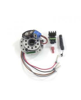 TSP_Pro_Series_Distributor_Ignition_Counterclockwise_Control_Module_JM6920
