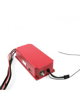 TSP_Street_Ignition_Control_Box_Red_Angle_JM6929