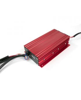 TSP_Digital_Ignition_Control_Box_Red_Front_Angle_JM6931