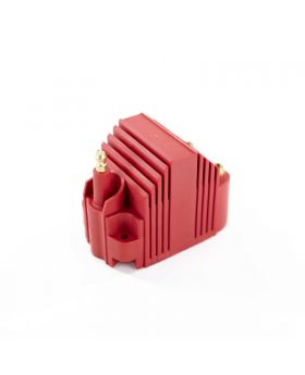 TSP_Compact_Remote_Ignition_Coil_Red_Angle_JM6924