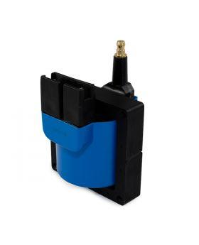 TSP_84-98_EFI_Ignition_Coil_Blue_Rear_JM6938