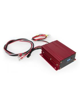TSP_Mini_Digital_Ignition_Control_Box_Red_Front_Angle_JM6939